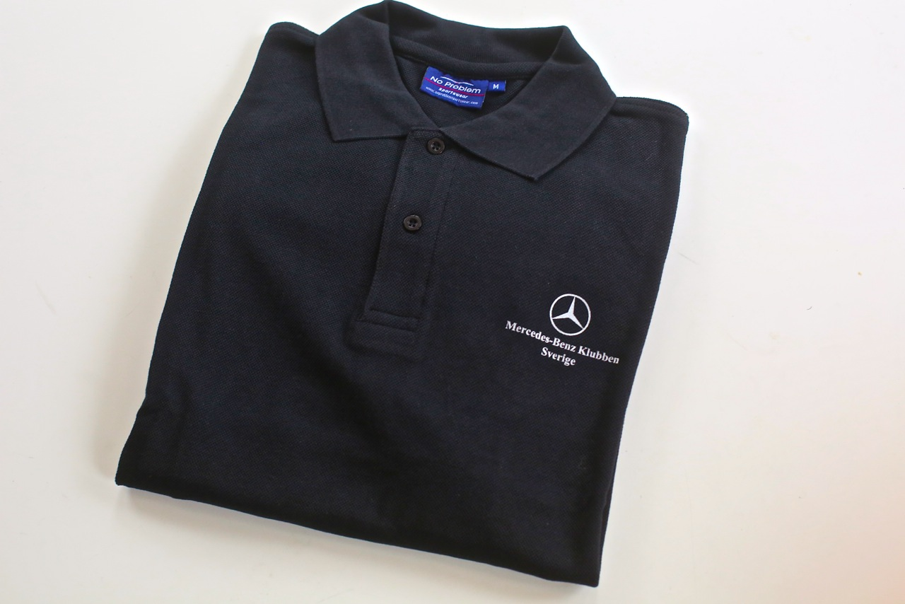 Klubbshop – Mercedes-Benz Klubben Sverige 7619123e42adb